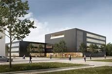 Dhbw Heidenheim Wohnung by Zuschlag F 252 R Den Neubau Auf Dem Wcm Areal F 252 R Die Duale