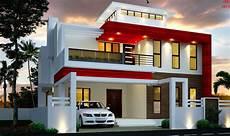 compound house latest design amazing architecture online duplex house design kerala house