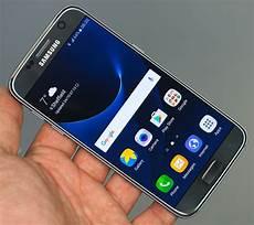 samsung galaxy s7 smartphone review ephotozine