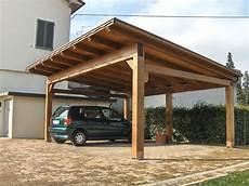 coperture in pvc per tettoie prezzi lade da scrivania ikea con per tettoie in legno e