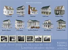 russell versaci house plans russell versaci s simple cottage plans