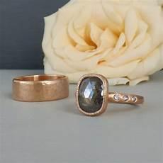 rings 183 rock n roll bride