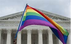 supreme court decision marriage landmark same marriage ruling likely to reduce