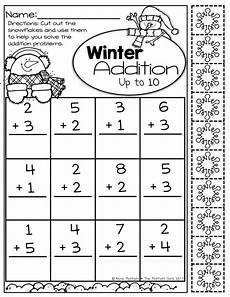 winter multiplication worksheets grade 3 4825 18 best day of winter december 21st images on day of winter december