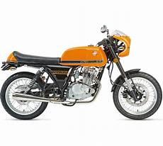 kreidler dice cr 125 8 kw modell 2016 test 125er motorrad