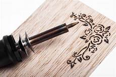 Gravieren Selber Machen - leather burning tools ehow