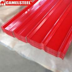 metal and steel ms sheet price color coated iron sheet buy sheet metal plate price of gi
