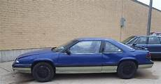 how to learn all about cars 1988 pontiac fiero interior lighting how to learn about cars j d boy 1988 pontiac grand prix specs photos modification info at cardomain