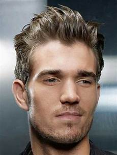 male hairstyle 2015 20 popular mens haircuts 2014 2015 the best mens hairstyles haircuts