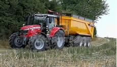 assurance tracteur agricole location ou prestation tracteur agricole massey ferguson