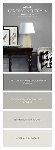 84 best valspar paint gray colors images paint colors colors house decorations