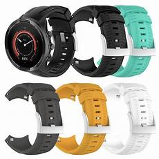 Bakeey Resin Material Band Replacement by Smart Accessories Bakeey Sport Band