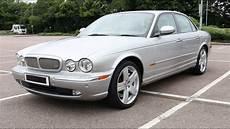 jaguar xjr x350 loud supercharger whine jaguar xjr x350 review with