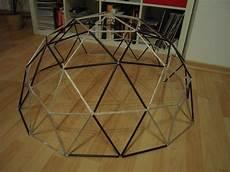 netz39 geod 228 tische kuppeln