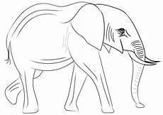 Abc Malvorlagen Mp3 Malvorlagen Elefant Gratis