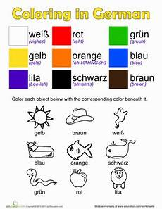 german vocab worksheets 19738 german foreign language worksheets free printables education