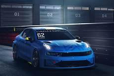 lynk und co lynk co steigt in die wtcr ein motorsport news