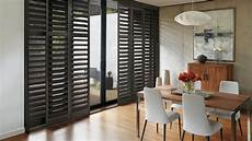 Window Treatment Options by 6 Sliding Door Window Treatment Options Angie S List