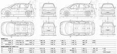 dimension grand scenic 2 renault scenic ii руководство по диагностики систем автомобиля