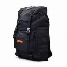jual tas ransel aeron mithril tas korea tas backpack tas laptop tas murah tas bandung tas