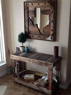 Home Decor Ideas Rustic by Fantastic And Easy Wooden And Rustic Home Diy Decor Ideas