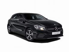 leasing mercedes classe a mercedes a class a180d sport auto car leasing nationwide vehicle contracts
