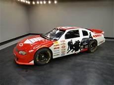 nascar goody s dash series dallas texas road course drift cars show racing cars a