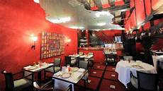 La Table Restaurant La Table Du Gourmet 224 Riquewihr 68340 Avis