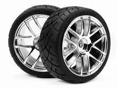 gonfler pneu chaud tout savoir sur les pneus de voiture