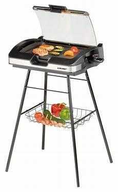 grill mit deckel elektrogrill mit deckel im vergleich hier gehts zum