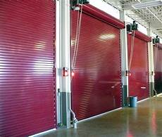 garage doors roll roll up garage doors