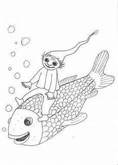 die 12 besten bilder der kleine wassermann kleine