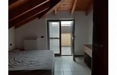 camere affitto pavia privato affitta stanza singola posto letto e stanza