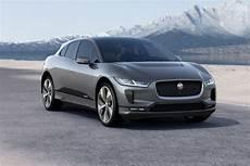 Jaguar E Pace Electrique Jaguar I Pace Finaliste Du Prix De La Voiture 233 Lectrique