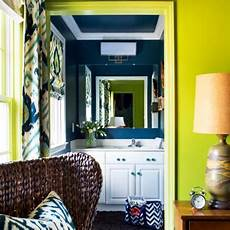 which bathroom makeover is your favorite income