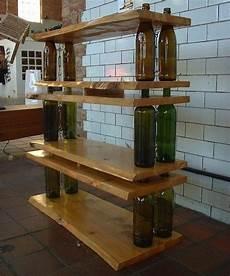 Recycling Möbel Selber Bauen - die besten 25 bar selber bauen ideen auf