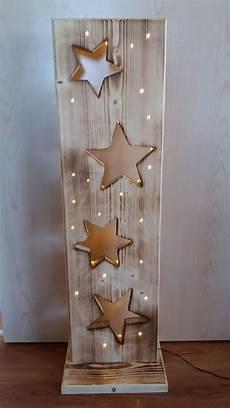 weihnachtsbaum aus holz mit beleuchtung pin filz holz und mehr auf deko aus holz weihnachten