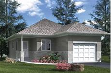 bungalow bungalow bungalows and bungalofts at silver haliburton ontario