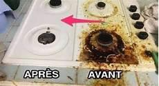nettoyer plaque de cuisson électrique comment nettoyer efficacement une gazini 232 re plaque cuisson ou po 234 le br 251 l 233 e et la rendre toute
