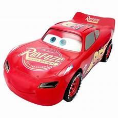 Cars Malvorlagen Lightning Mcqueen Disney Pixar Cars 3 Tech Touch Lightning Mcqueen Vehicle