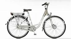 china style electric bicycle e bike with nexus 8