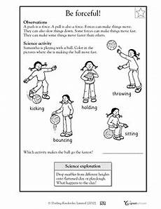 social studies worksheets for grade 1