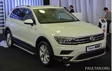 Vw Tiguan Join - volkswagen unveils join special editions of polo vento