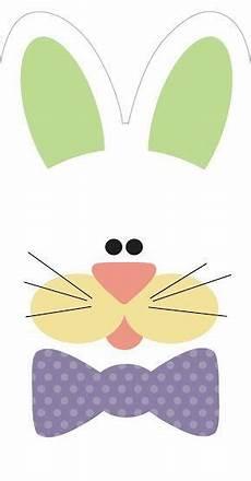 Ostern Malvorlagen Text Bunny Jpg Anzeigen In 2020 Basteln Fr 252 Hling Ostern