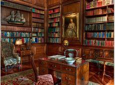 Wallpaper Library   WallpaperSafari
