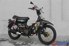 Modifikasi Motor Prima by Gambar Modifikasi Motor Astrea Prima Modifikasi Yamah Nmax