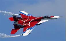 Wallpaper Aircraft