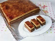 budinca de vanilie jamila prajitura cu crema de vanilie si spuma de ness prajitureli si dulcegarii pinterest cus d amato