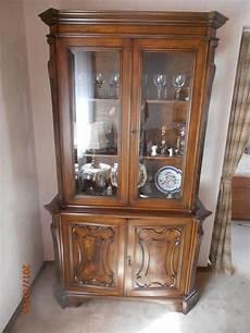 antik vitrine kaufen antik vitrine gebraucht dhd24