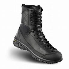 chaussures d intervention surplus militaire en ligne